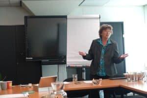workshop geluktinjeleiderschap