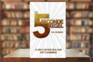 De 5 seconde regel