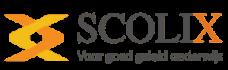 Scolix-logo-PNG-1